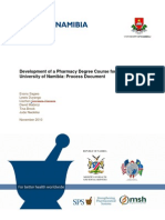 11-102 UNAM Pharmacy Degree FINAL-cover