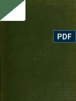 Aber, Adolf - Handbuch Der Musikliteratur