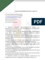 Contoh Skripsi Akuntansi y 05