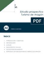 estudio_prospeccion