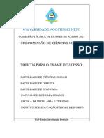 UAN-TÓPICOS-DE-CIÊNCIAS-SOCIAIS-2021