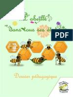 abeillesdossierpeda1.pdf