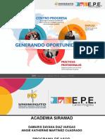 Formato Pitch Oficial TERMINADO