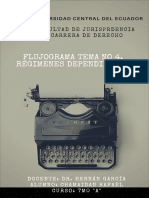Chamaidan_Rafael_Flujograma - Régimenes Dependientes