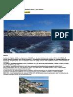 Info 501 Bab El Oued