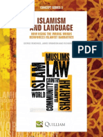 islamism-and-language