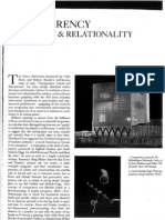 Detlef Mertins_Transparency autonomy and relationality