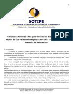 Criterios de Admissao e Alta para UTI do SUS-PE (3)