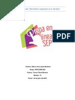 LopezMartinez_MariaJose_M12S4PI