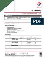 TDS_TOTAL_FLUIDEDA_M8B_201811_ES_ESP