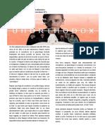 Revista ANFIBIA-artículo periodístico-TP1