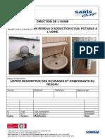 Notice Descriptive Projet AEP v.02 01