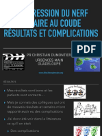 3 6 Nerf Ulnaire Resultats_complications