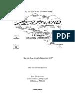 Pdf flatland book