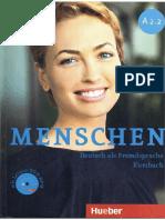 menschen-a22-kursbuchpdf_compress