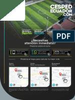General Deportivo Con Inst 2021