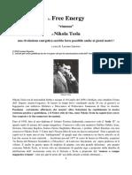 Nikola-Tesla-La-Free-Energy