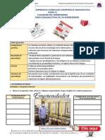 MATERIAL INFORMATIVO GUÍA PRÁCTICA 01 2021-I SEMANA DE INDUCCIÓN