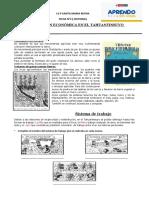 Ficha 4 HISTORIA 23 de Julio