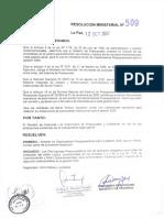Clasificadores Presupuestarios_2008