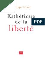 Esthétique+de+La+Liberté+(+PDFDrive+)