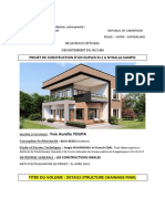 YOUPA - 21 04 2021 - final structure etage