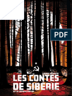 Contes de Sib'Rie - Kit de d'Monstration 1.0