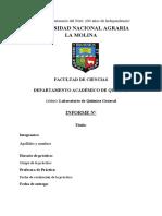 Modelo Informe Química General (1) (1)