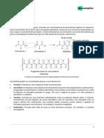 VOD - Proteínas-2020-e7655703c6ea085c86b3011e467a0d18