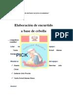 18. CHEPEN ENCURTIDO (1)