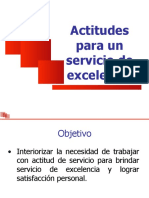 actitudesserviciodeexcelencia-101009010504-phpapp01