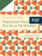 E-BOOK - MARTINS, Vicente de Paula da Silva. Lusofonia afro-brasileira modos de compreender as expressoes idioma