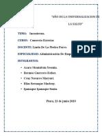 Ejercicios Practicos de Incoterms-resueltos (1)