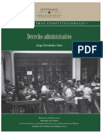 Acto y Procedimiento Administrativo_lectura