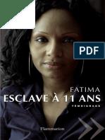 Esclave à 11 Ans by Fatima (Z-lib.org)
