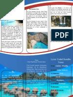 brochure turistico (2)