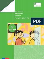 3BASICO-CUADERNO_DE_TRABAJp ecuaciones para imprimir