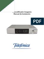 ManualDescodificadorADB3800_v1