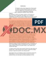 Xdoc.mx Orishas Mitos y Leyendas