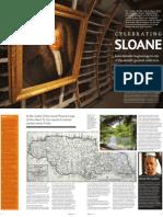 Foster Sloane