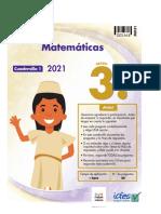 Cuadernillo-Matematicas-3-1