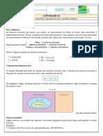 Atividade-12-9o-ano-MAT-onjunto-dos-numeros-reais-operacoes-com-numeros-reais-e-notacao-cientifica (1)