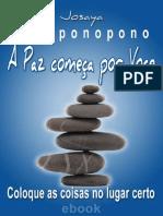 hooponopono.apaz_