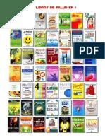 100-Libros-de-Salud-en-1