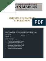 Sistemas de Comercio Electrónico (1)