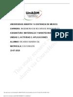 EMNT_U1_A2_RIIG.docx