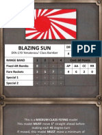 DW_4_Bomber_Stat_Cards
