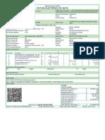 PDF-800229998-CTS9 FACTURA MAYO 2021