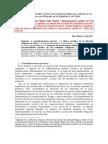 Organizaciones_religiosas_en_Chile