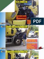 408575321-caja-fuller-2019-pdf-101-140 (1)-21-40 (1)